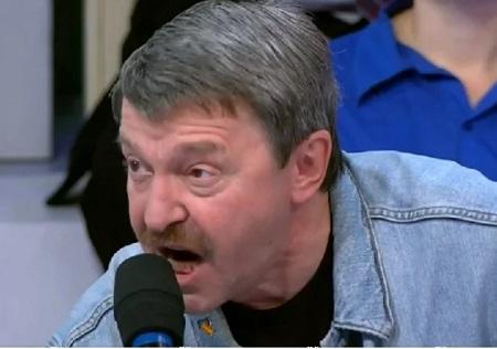 20200117_11-06-Григорий Амнуэль пойдет под суд. А деньги Амнуэля пойдут на памятник советским воинам-pic1