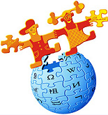 V-Logo-letopisi_org