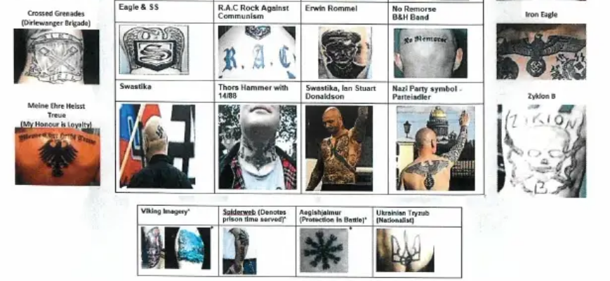 20200119_13-36-Киев требует от полиции Британии удалить тризуб из антитеррористического пособия-pic1