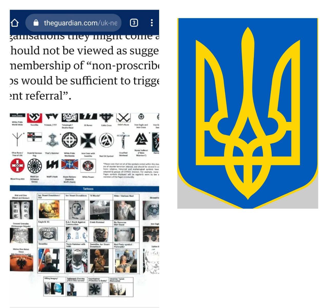 20200119_13-36-Киев требует от полиции Британии удалить тризуб из антитеррористического пособия-pic4