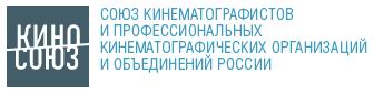 V-logo-kinosoyuz_com