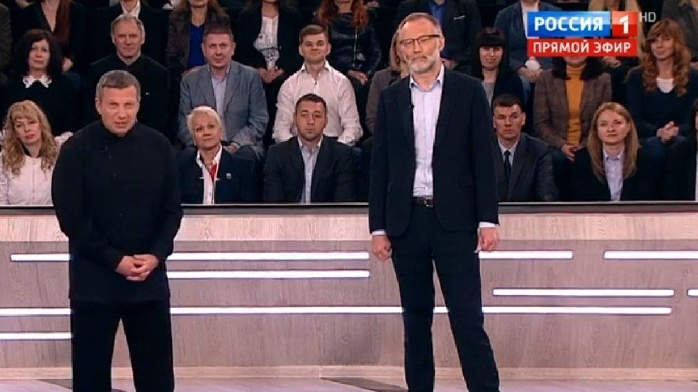 20190522_19-34-Соловьев и Михеев выгнали украинца из студии из-за спора о «голодоморе»-pic1