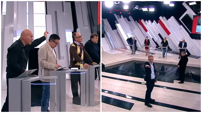 20190522_11-51-Михеев и Соловьев со скандалом выгнали из эфира украинца из-за слов о голодоморе-pic1