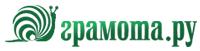 V-Logo-Грамота_ру