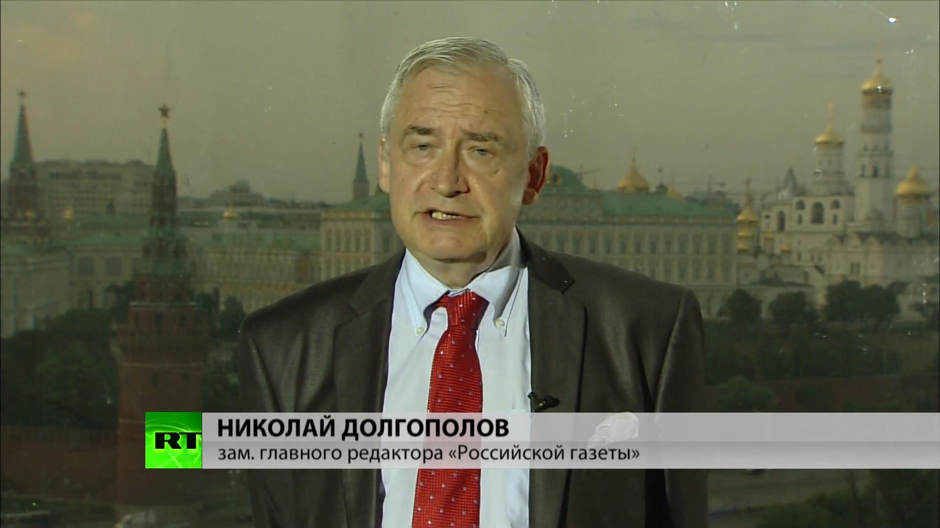 20130626-Эксперт- Борьба Сноудена с ЦРУ только начинается-pic1