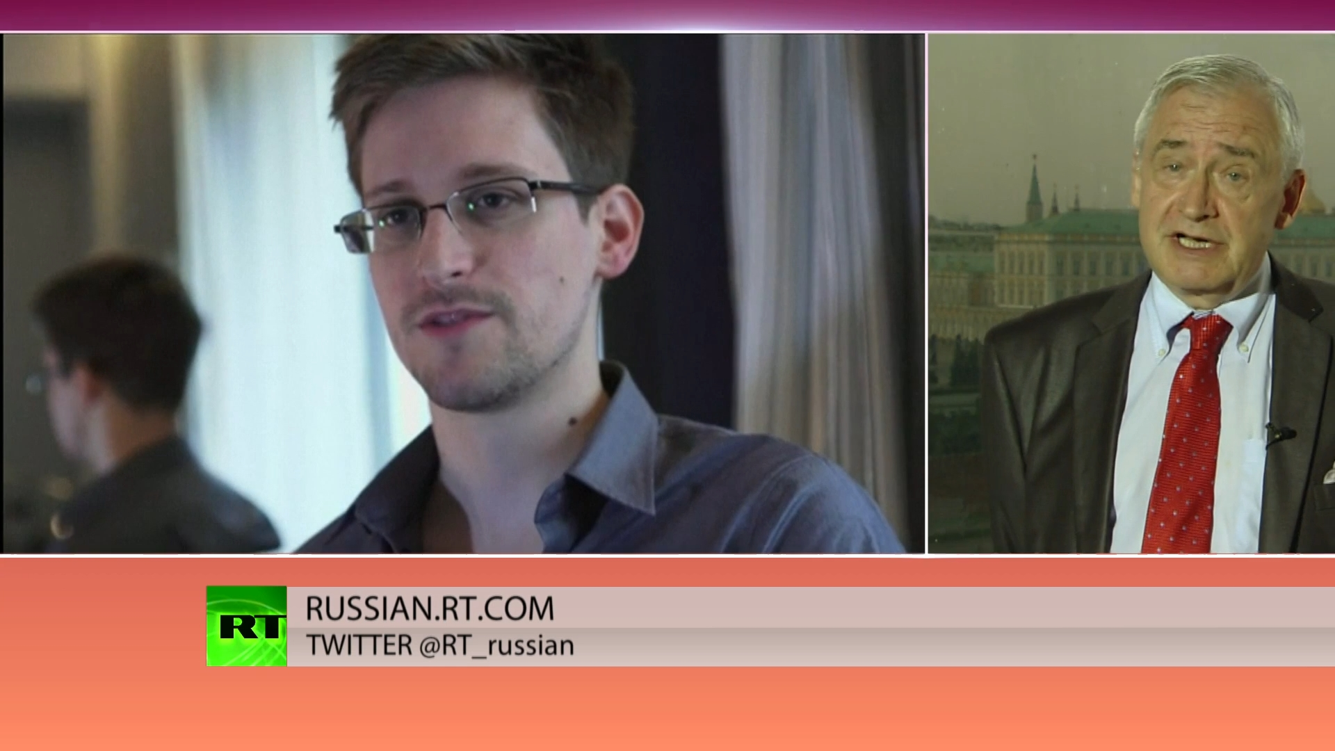 20130626-Эксперт- Борьба Сноудена с ЦРУ только начинается-pic2