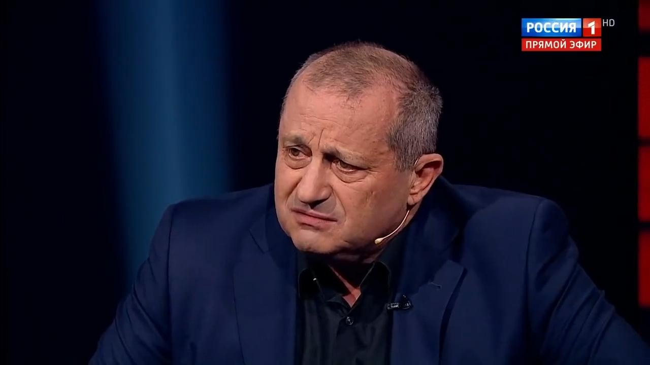 04-Вечер с Владимиром Соловьевым от 03.02.2020