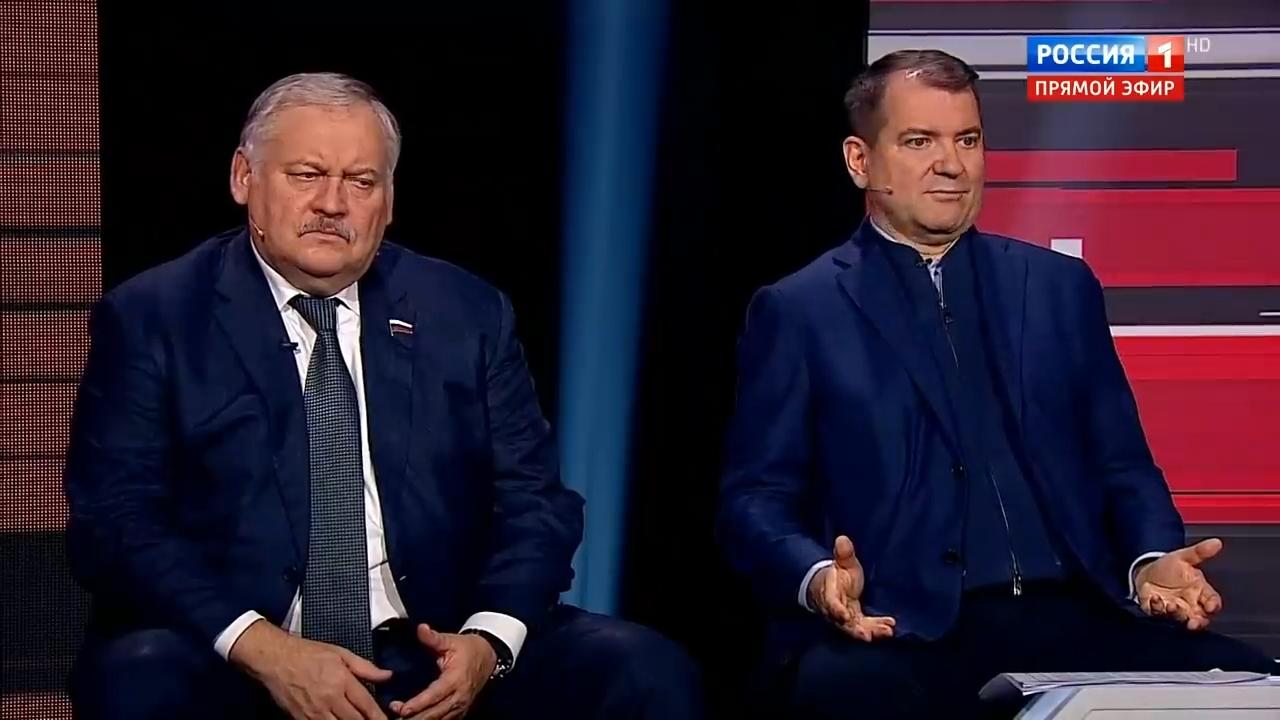 05-Вечер с Владимиром Соловьевым от 03.02.2020