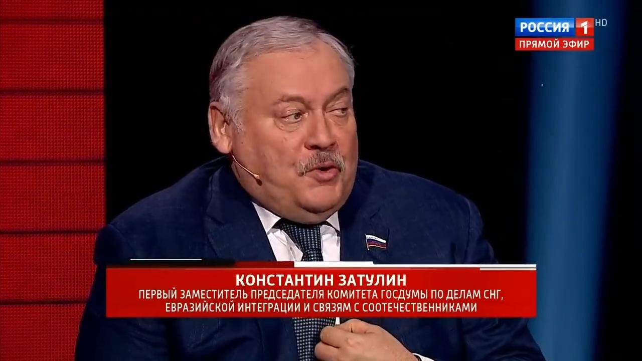 09-Вечер с Владимиром Соловьевым от 03.02.2020