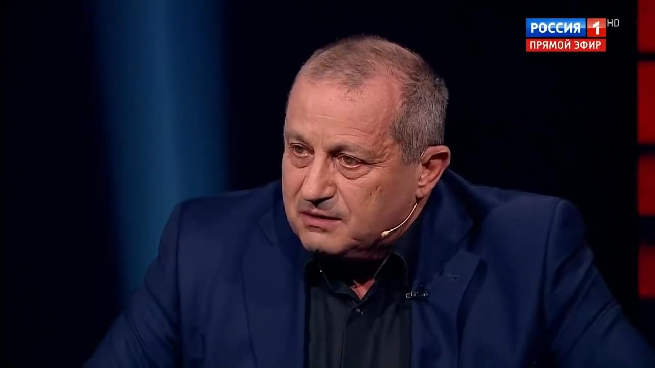 07-Вечер с Владимиром Соловьевым от 03.02.2020