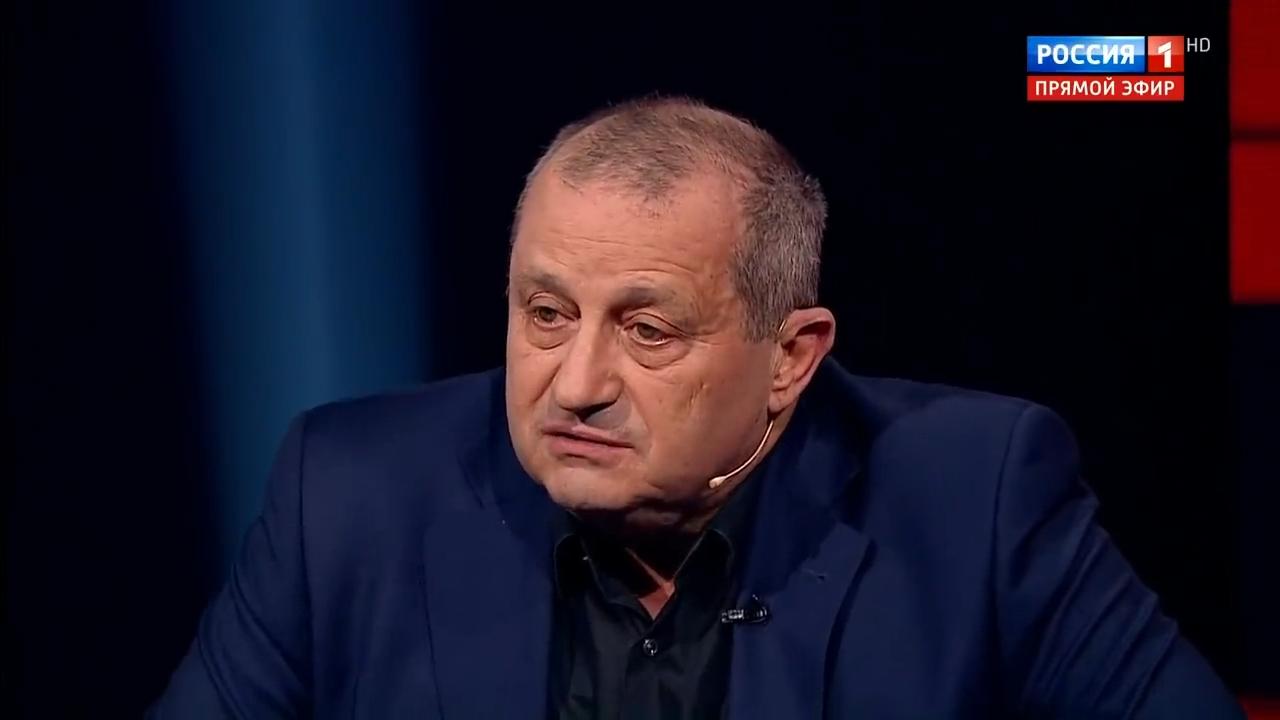 10-Вечер с Владимиром Соловьевым от 03.02.2020