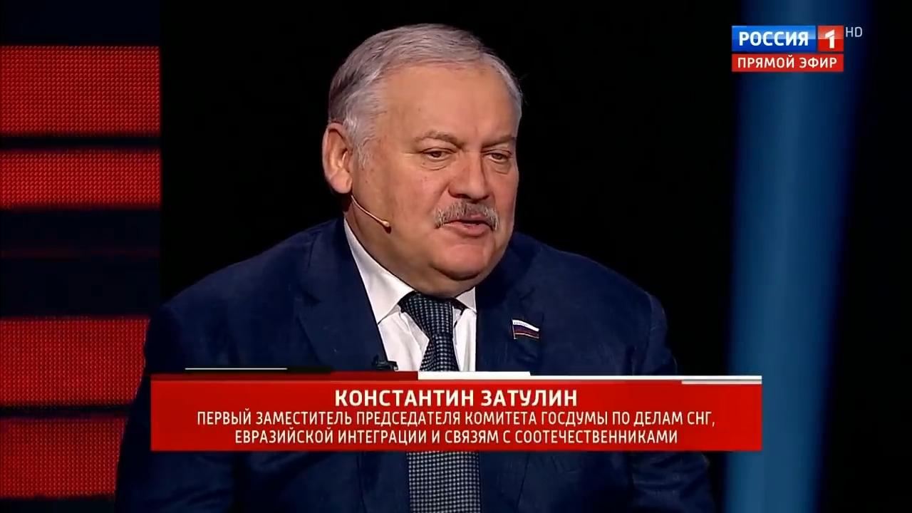 12-Вечер с Владимиром Соловьевым от 03.02.2020