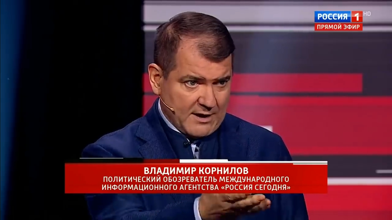 14-Вечер с Владимиром Соловьевым от 03.02.2020