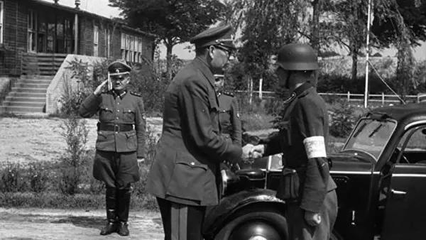 20191119_08-00-Назло русским и коммунистам. В Праге может появиться памятник власовцам-pic1