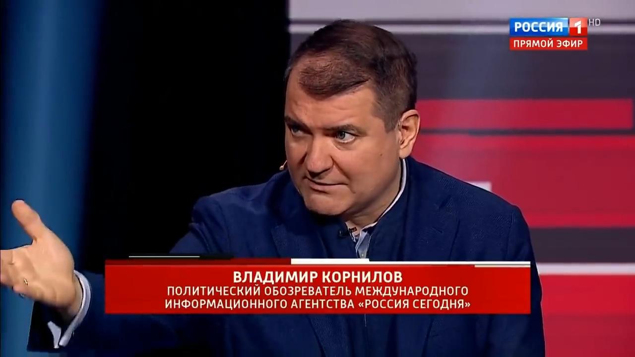 20-Вечер с Владимиром Соловьевым от 03.02.2020