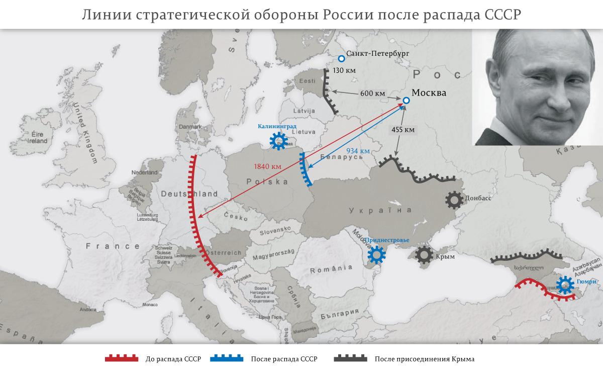 20200210_10-15-Что знал Сталин в Ялте 1945 года о нашем будущем-pic4