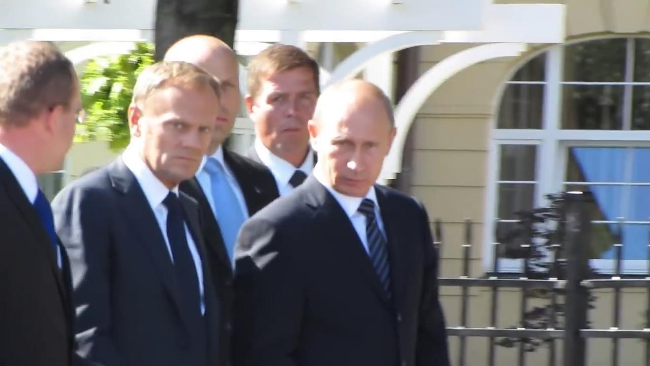 20090901-Władimir Putin w Sopocie-pic02