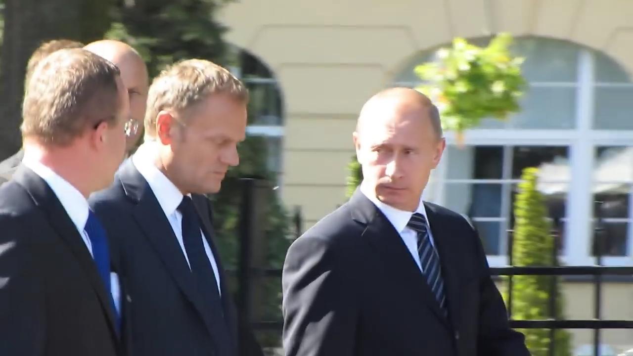 20090901-Władimir Putin w Sopocie-pic03