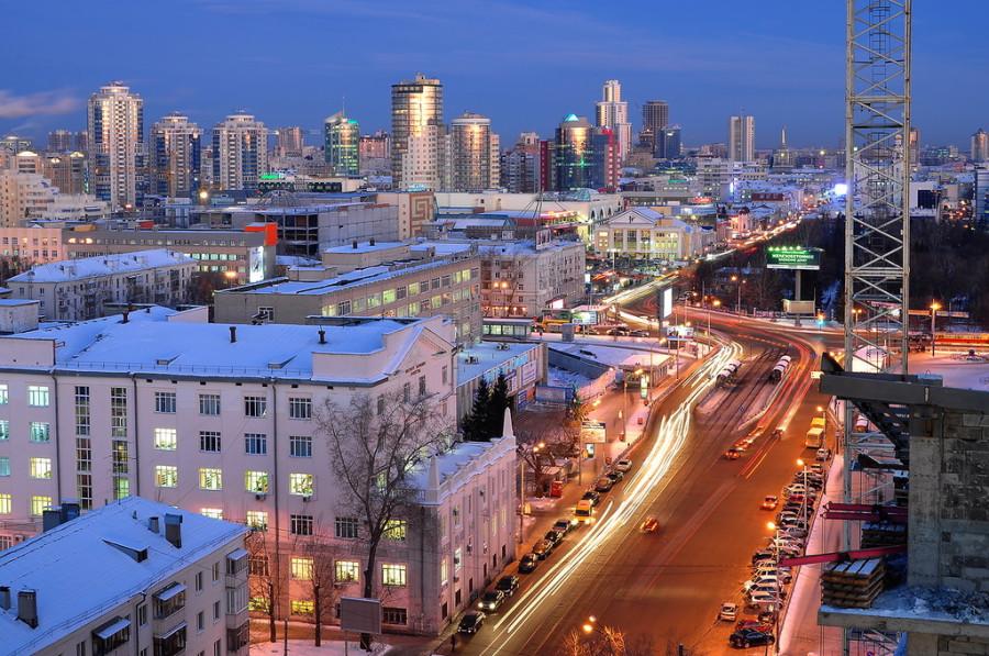 20160425_10-36-Районы Екатеринбурга переименуют в честь великомучеников