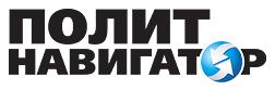 V-logo-politnavigator_net