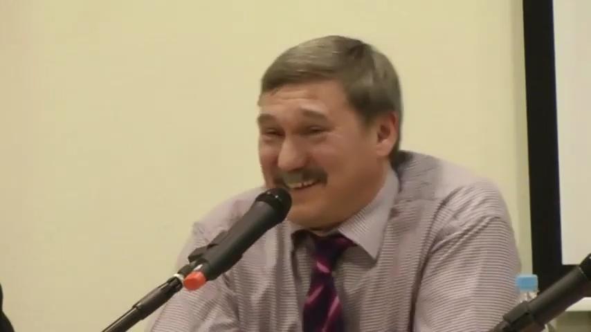 Аркадий Мурашов-pic9