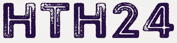 V-logo-НТН24