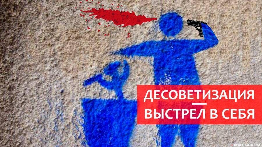 20200224_11-40-Глава пермского Мемориала взял военное фото как иллюстрацию коллективизации-pic1