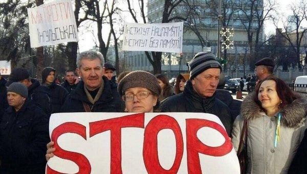 20160427_12-17-Дерусификация и декоммунизация Украины – первый год, полет корявый