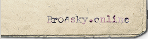 V-logo-brodsky_online