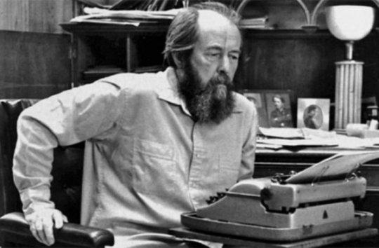 20181211-Гомер ХХ века. Столетие Александра Солженицына-pic1