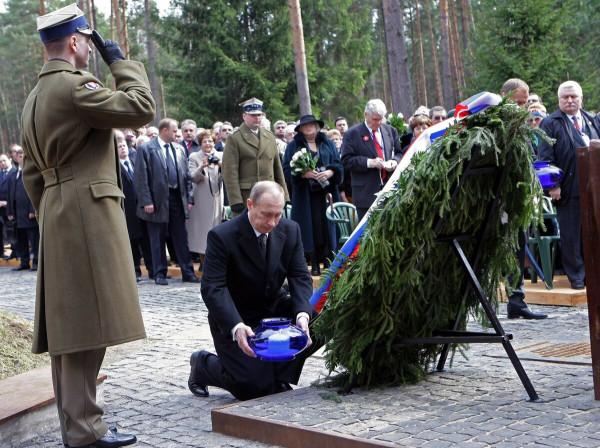 20200301_11-24-Поговорим о вреде исторического невежества Путина-pic1