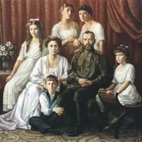 20160428-«Ошибка» Юровского~РНЛ