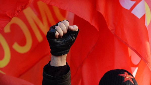 20160425_12-49-Старообрядцы призвали запретить празднование столетия революции