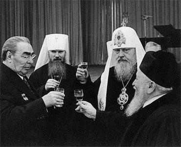 20080718-Можно ли отменить право на восстание~Полярная Звезда-pic2~Brezhnev_Aleksiy_small