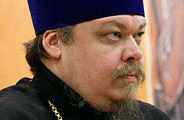 20110311-РПЦ- власти вправе подавлять мятежи силой