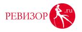 V-logo-rewizor_ru