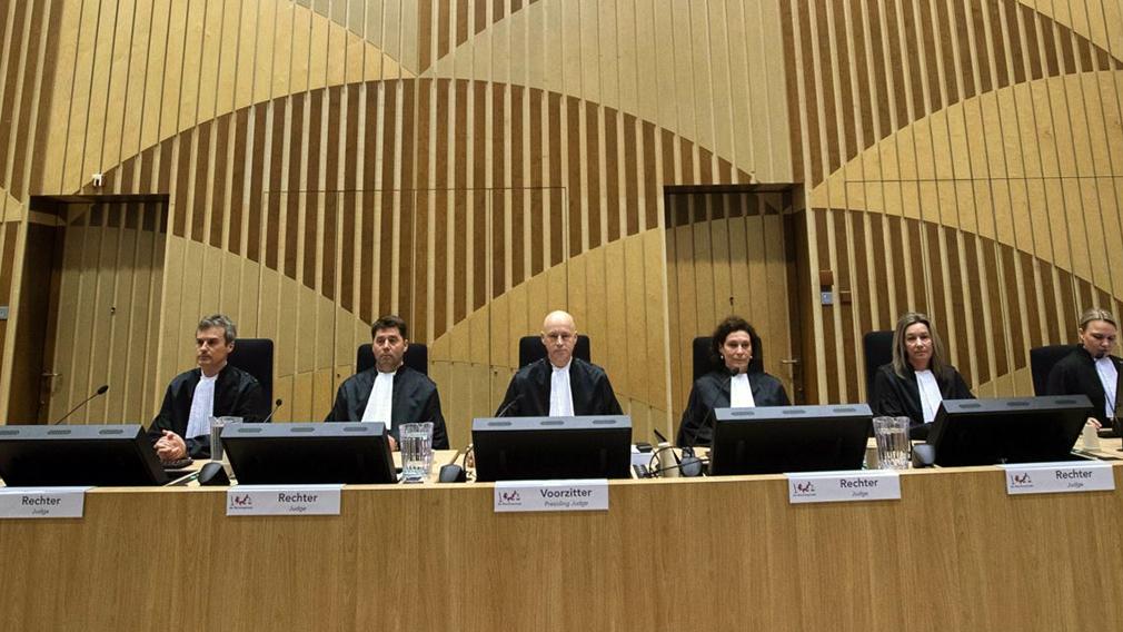 20200310_08-52-Прокурор по делу MH17 процитировал Солженицына в конце своей речи в суде-pic3