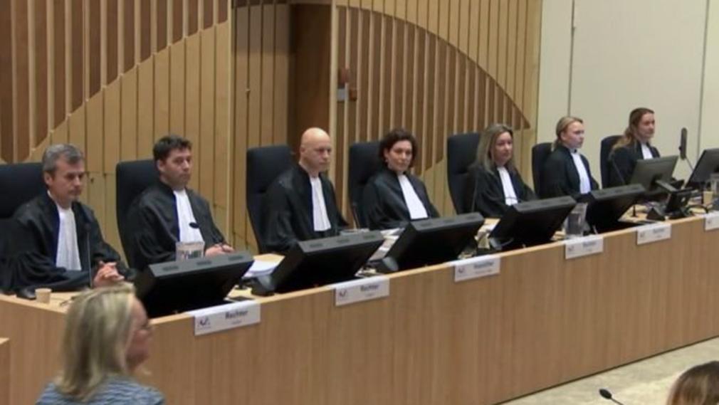 20200310_08-52-Прокурор по делу MH17 процитировал Солженицына в конце своей речи в суде-pic1
