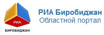 V-logo-riabir_ru