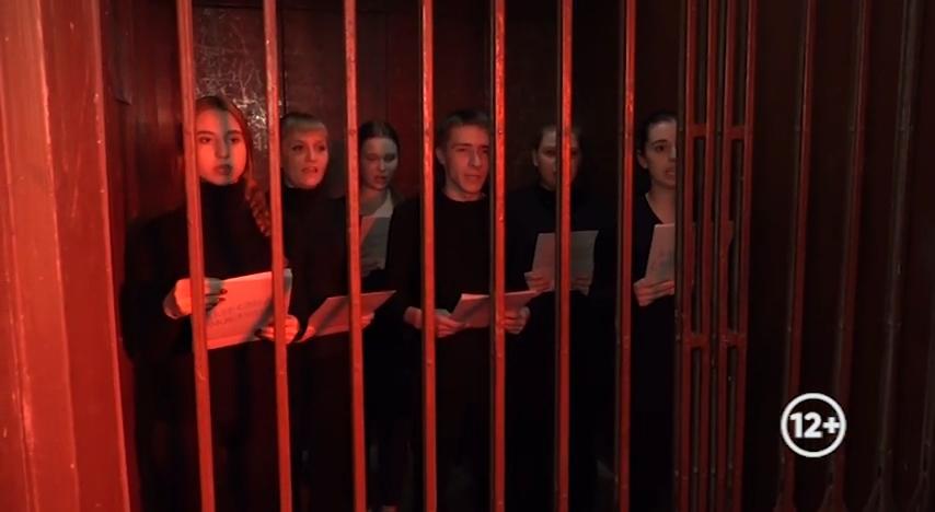 20200316_20-15-Эмоциональный шок испытали участники Солженицынских чтений в Биробиджане-pic10