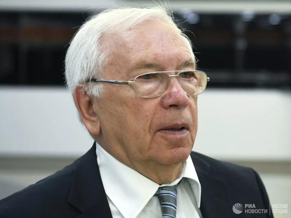 20200313_01-36-Поддержавший в СФ поправки в конституцию Лукин готов выйти из Яблока-pic1