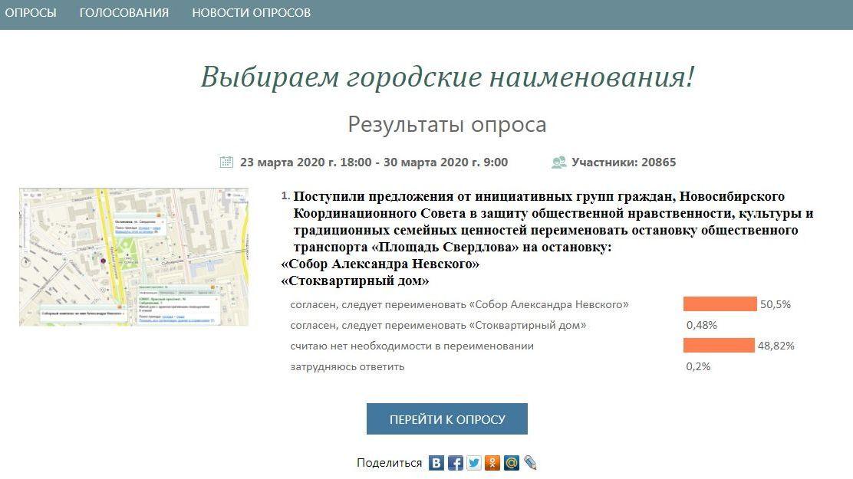 20200328_2023-В борьбе за память о Свердлове приняли участие более 20 тысяч новосибирцев-pic1