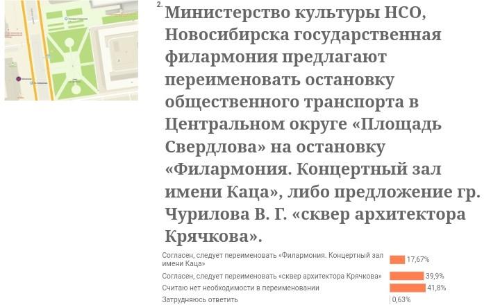 20200331-Коронавирус не помеха десоветизации — Сибирь за неделю-pic2