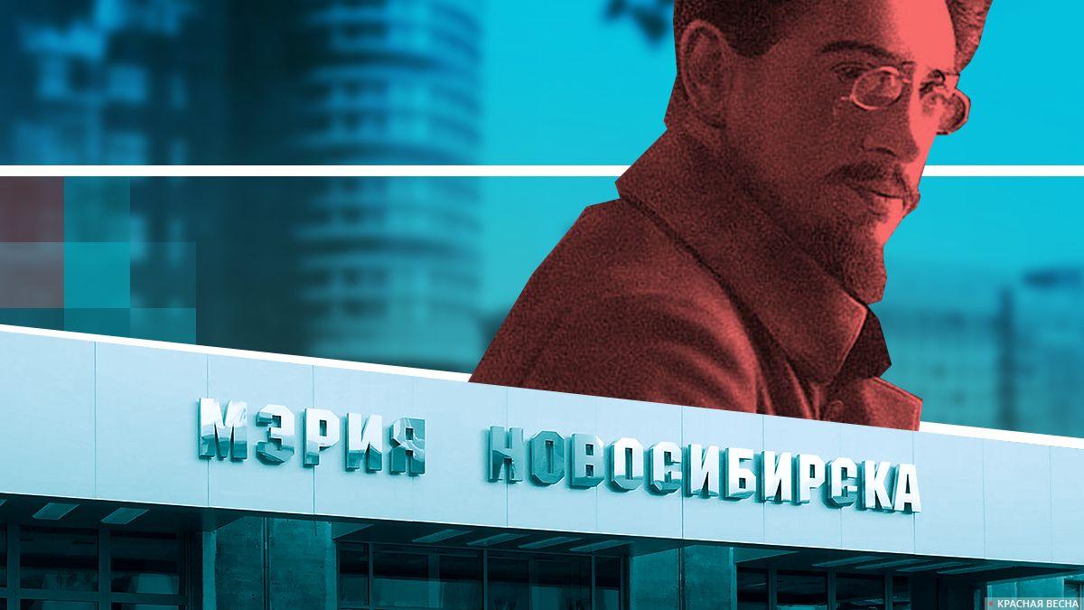 20200401_20-34-Остановка «Площадь Свердлова» в Новосибирске не будет переименована-pic1