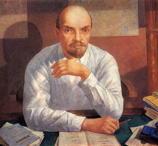 20200303-Рано или поздно Ленина причислят к лику святых — интервью-pic2