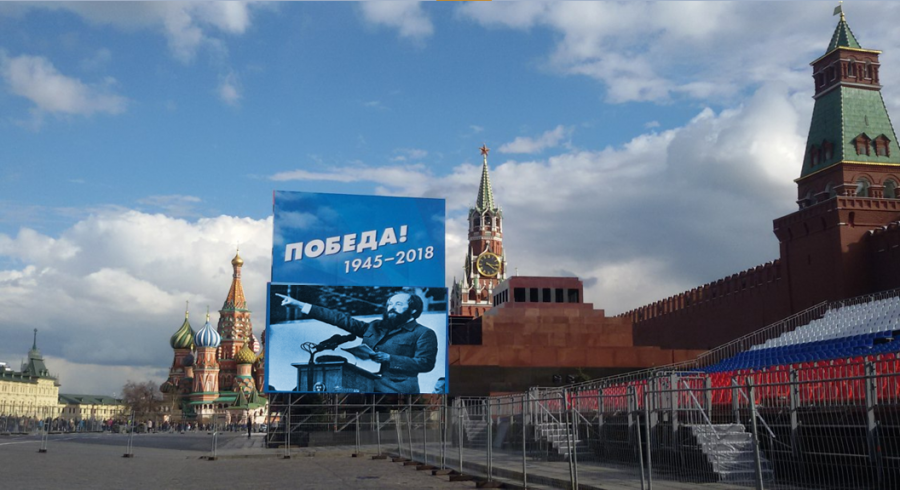 20180501-Путин и Солженицын. Беседа о Ленине и Победе-pic1
