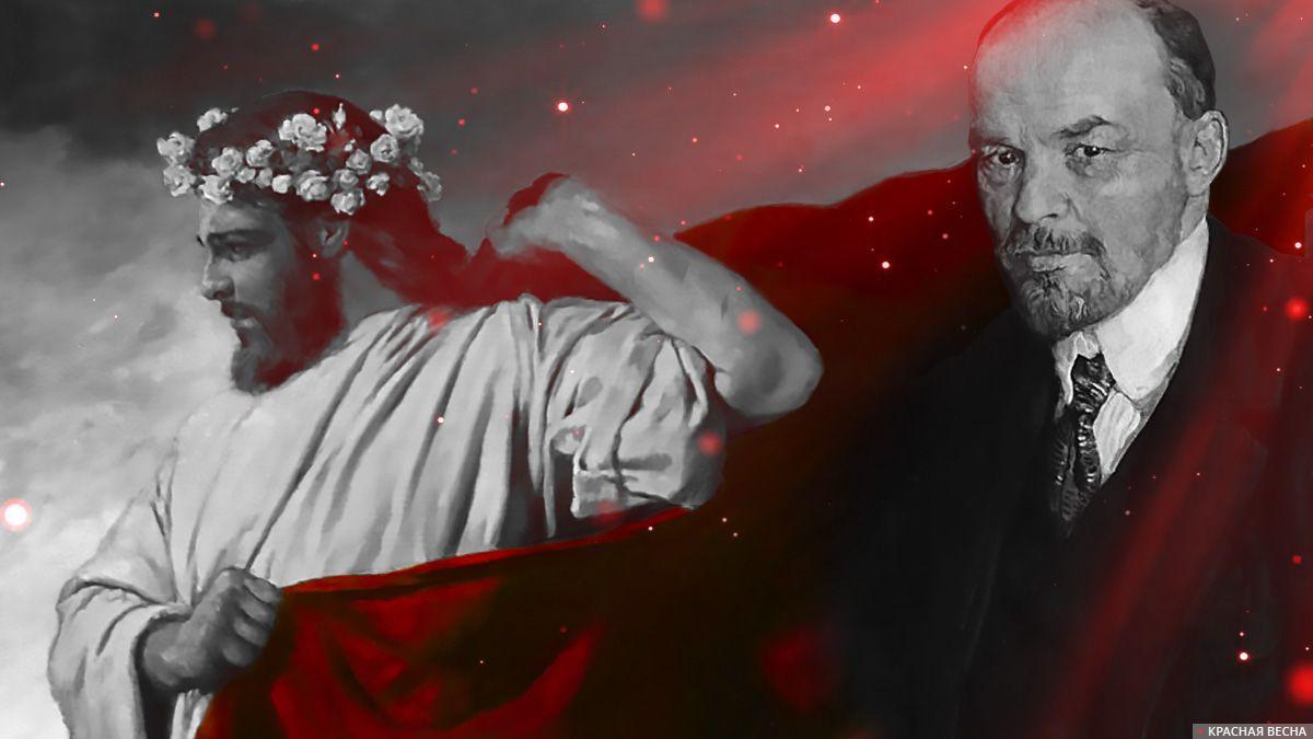 20200404-Благодаря Ленину мировая революция все-таки совершилась — интервью-pic1