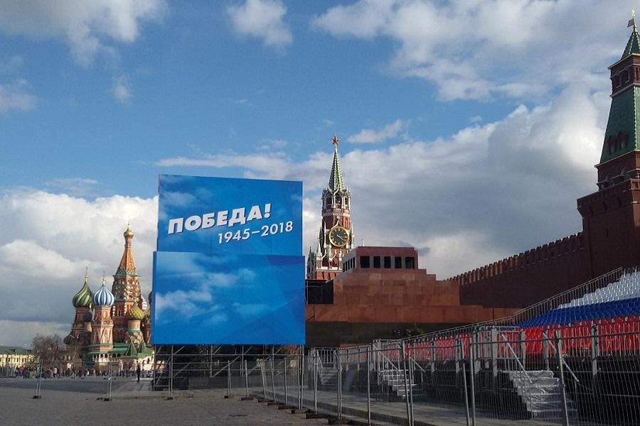 20200406-Россия виновата в сносе монументов маршалам СССР в Европе-pic1