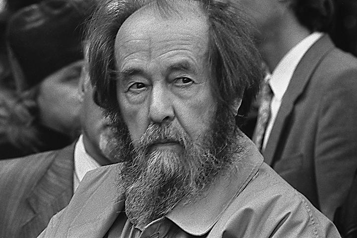 20191211-Якобы стихи Солженицына-pic1