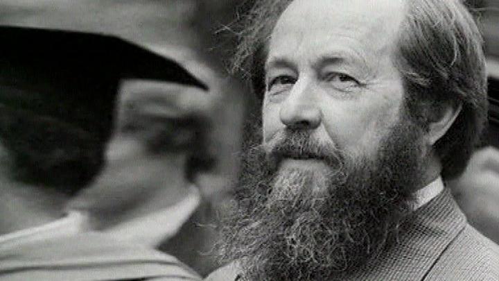 20200102_16-30-Кандидатура Солженицына впервые выдвигалась на Нобелевскую премию в 1969 году-pic1